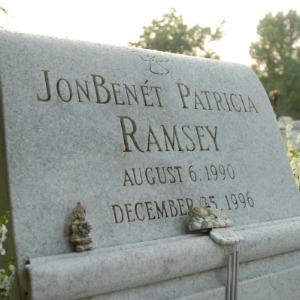 JonBenet Ramsey indictment unsealed — see