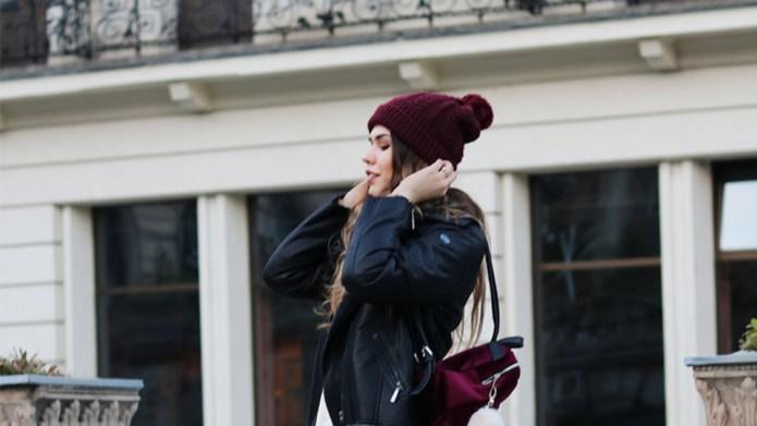 25 Outfits That Prove Pom Pom