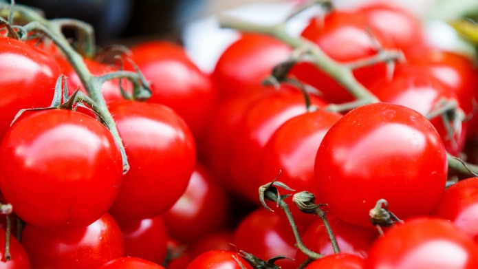 10 foods you don't actually need