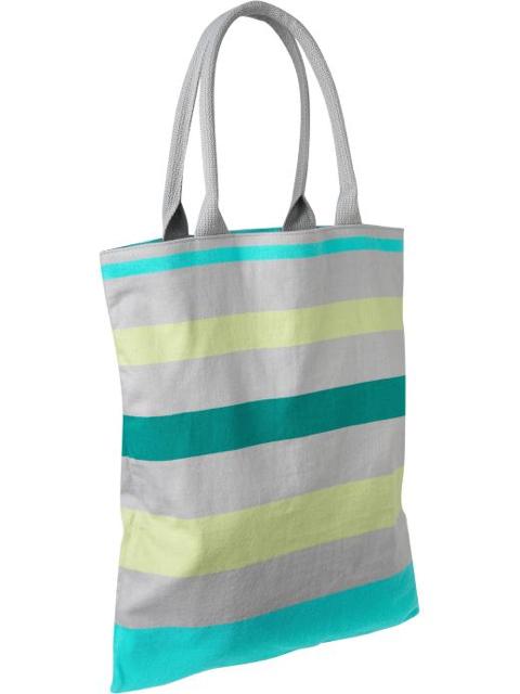 Spring 2010 Purses and Handbags