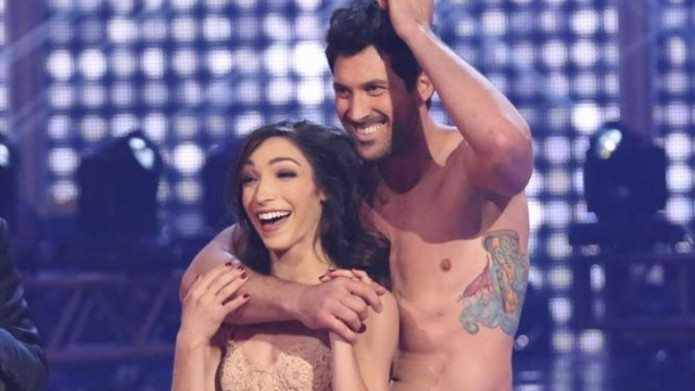 14 heartwarming Dancing with the Stars