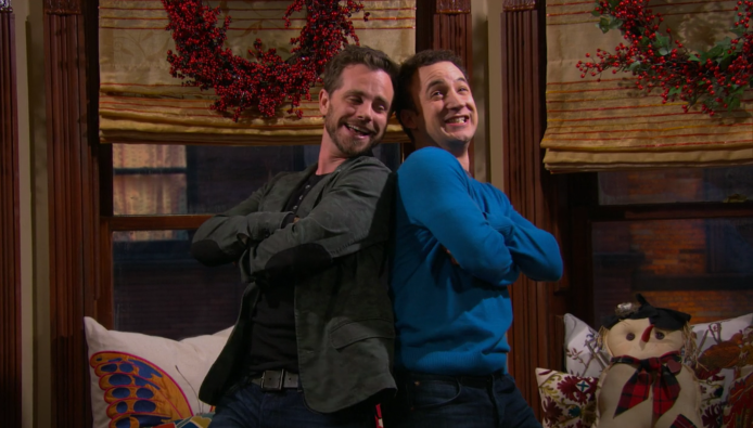 14 times 'Girl Meets World' paid