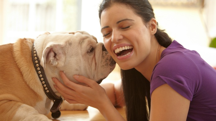 If You're Single, These 10 Dog