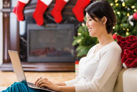 Online discount sites offer great local