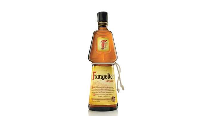 20 ways to love Frangelico, the