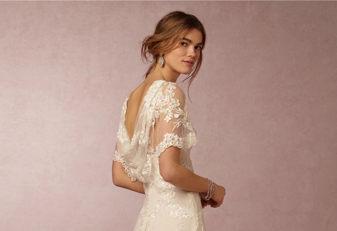 Now you can get a Marchesa