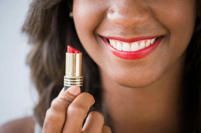 Fall makeup launches that will shake