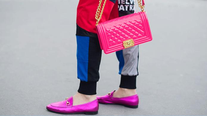 21 Modern Ways to Wear Loafers