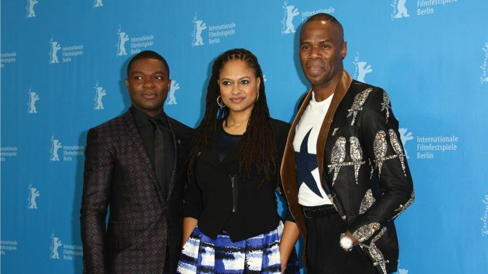 Selma, Belle and the Oscar-Bafta snubs