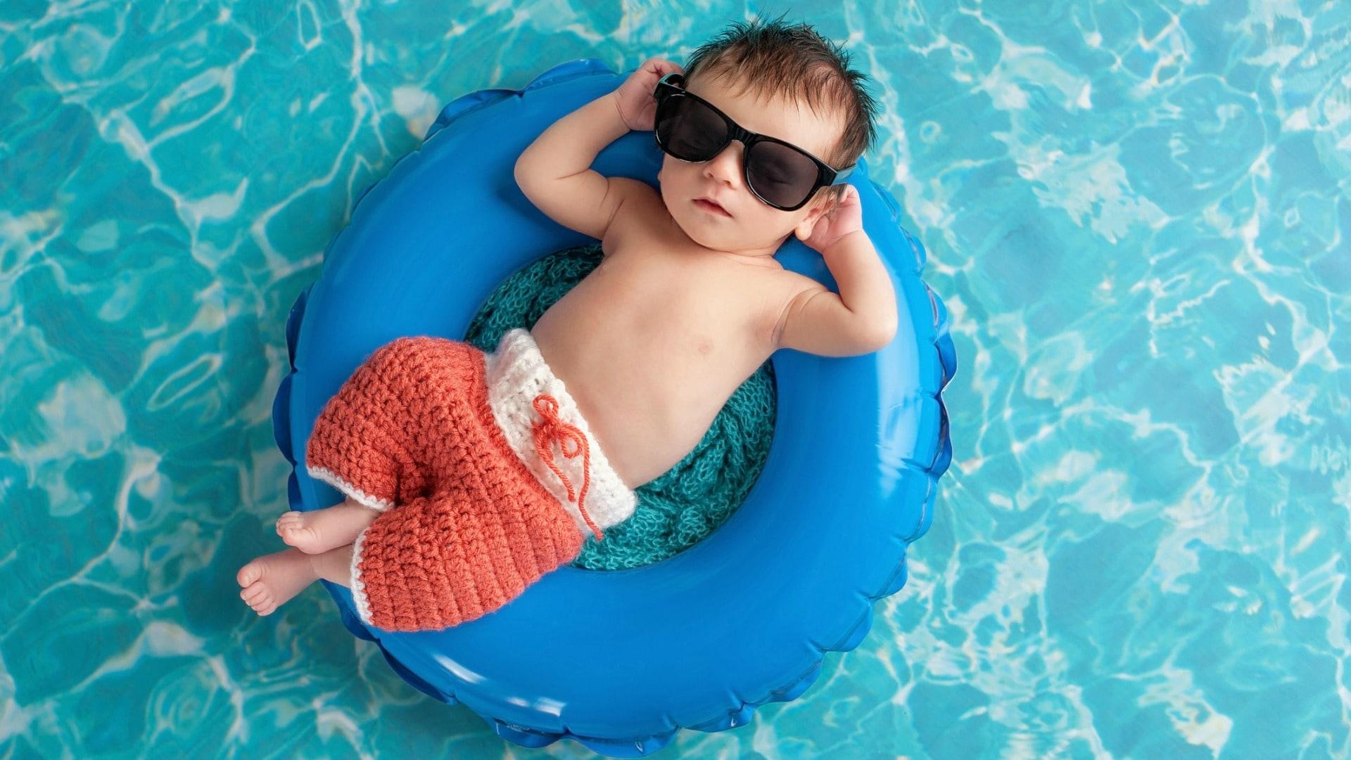Weird celebrity baby names | BabyCenter