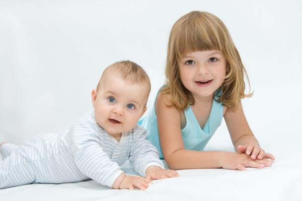 baby-and-big-sister-names