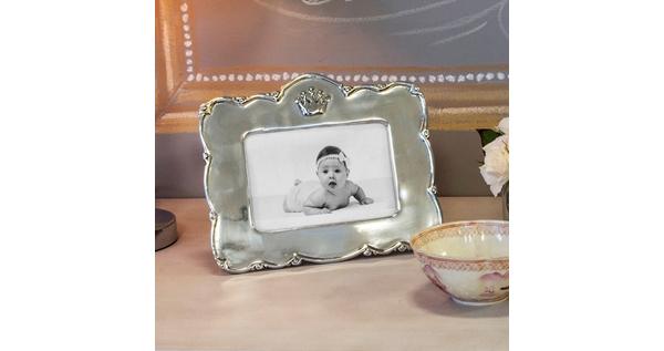 Princess crown frame | Sheknows.com
