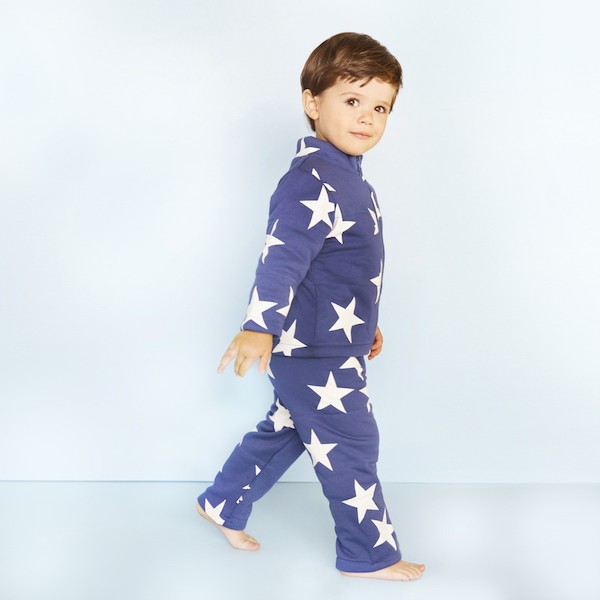 Star Cozy