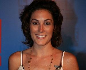 Trish Schneider nude 303