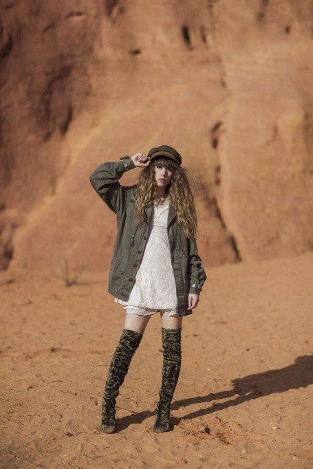 Rad boots outfits for the fall   Fall Style 2017