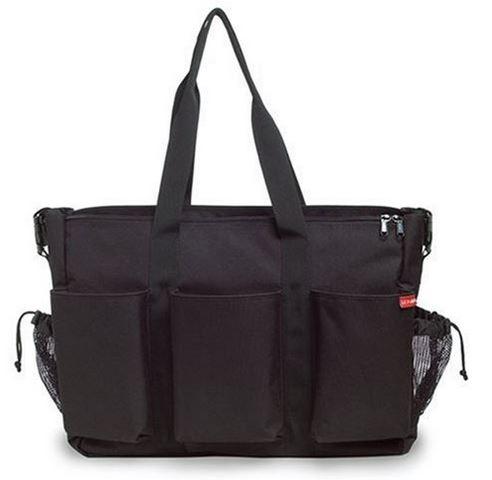 Skip Hope duo bag