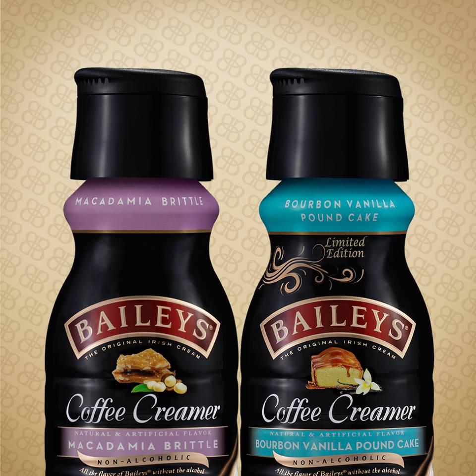 baileys irish creamers macadamia brittle