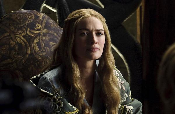 Game of Thrones boss addresses Season