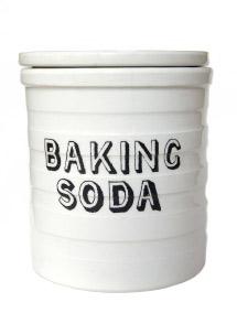 Baking soda | Sheknows.ca