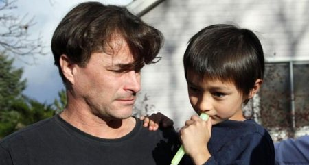 Balloon Boy's parents are pleading guilty in court November 13