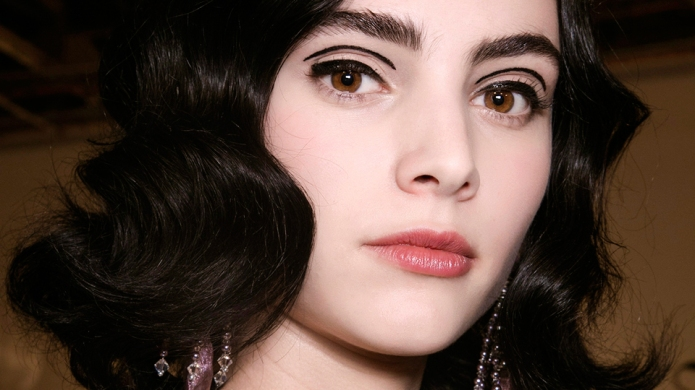 5 tried-and-true drugstore liquid eyeliners that