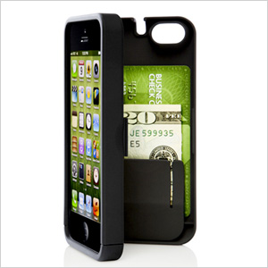 EYN iPhone case