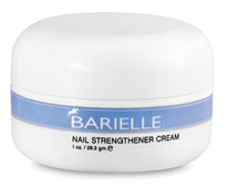 Barielle Nail Strengthener Cream,