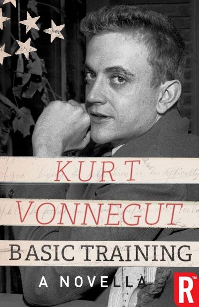 Basic Training cover