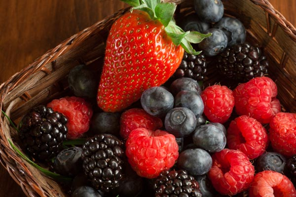 basket-of-berries