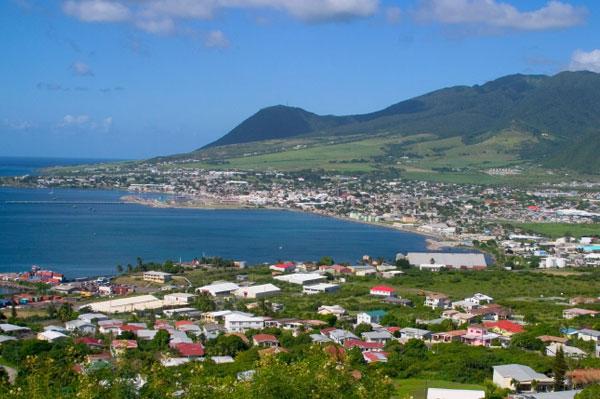 St. Kitts | Sheknows.ca