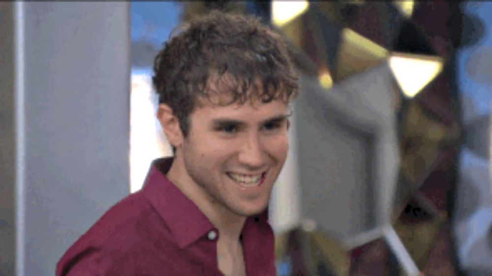 Big Brother 17: All the times Steve seriously creeped us out