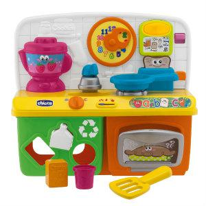 Best bilingual toys for kids