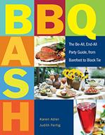 BBQ Bash!