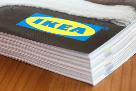 10 Best IKEA products to organize