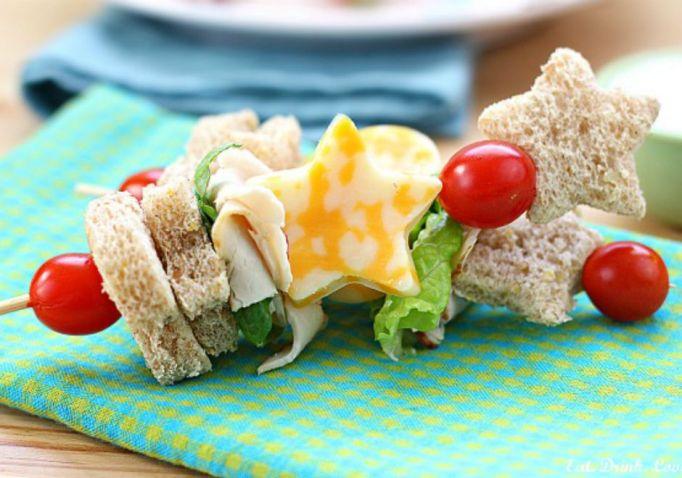 kid-snacks-sandwich-on-a-stick