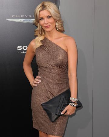 Q&A with Face Off's McKenzie Westmore