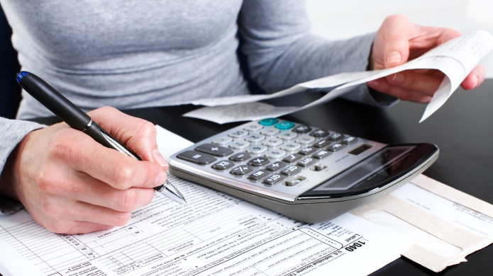 7 Tax Day questions that will
