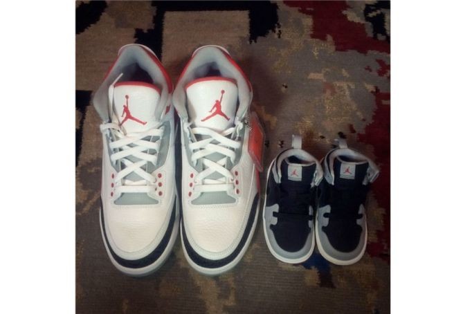 Kelly Rowland Baby Announcement