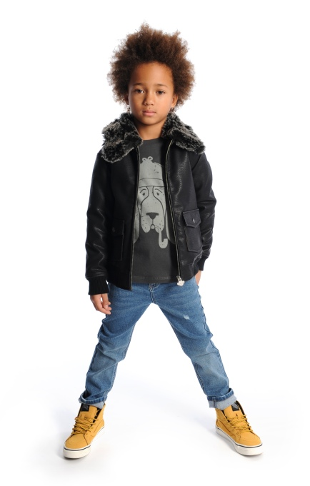 Cool Kids' Clothing Lines to Shop For | Appaman