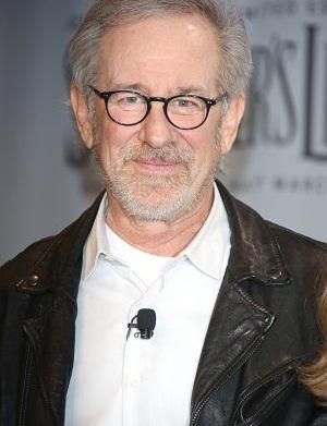 Spielberg is turning Kubrick's Napoleon film