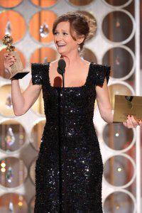 Social Network wins Golden Globes: How
