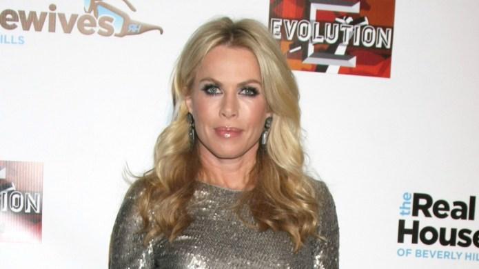 Kathryn Edwards calls out Erika Jayne