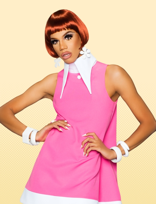 naomi smalls drag queen
