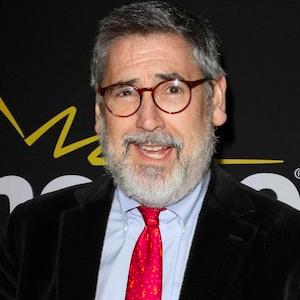 Director John Landis rips studios, calls
