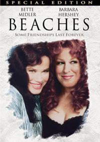 Beaches, 1988