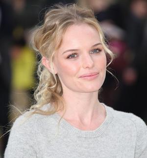 JewelMint -- Kate Bosworth
