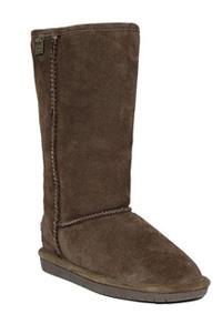 Bearpaw Bianca boot