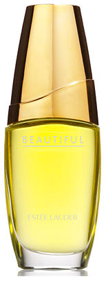 s Beautiful by Estee Lauder