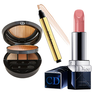 InStyle's Dana Avidan Cohn's favorite products