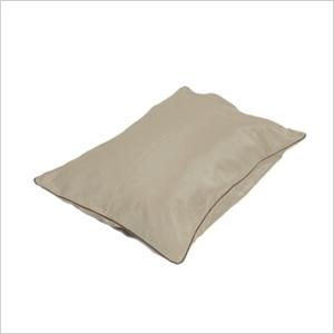 Cupron Cosmetic Pillowcase